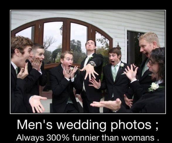 Funny!!