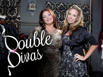double-divas