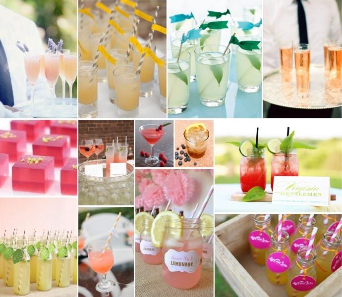sig-drinks2