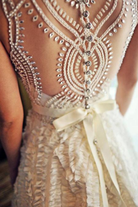wedding-predictions02