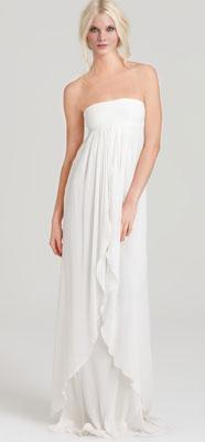rachel-zoe-gown