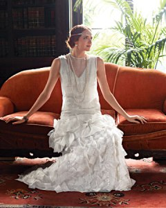 vintage-gown03