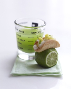mini-fish-taco