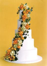 cake-boss03-187x259