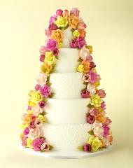 cake-boss04-190x240