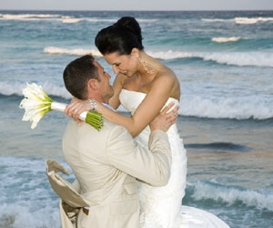 Looking for the perfect wedding services in yourarea?