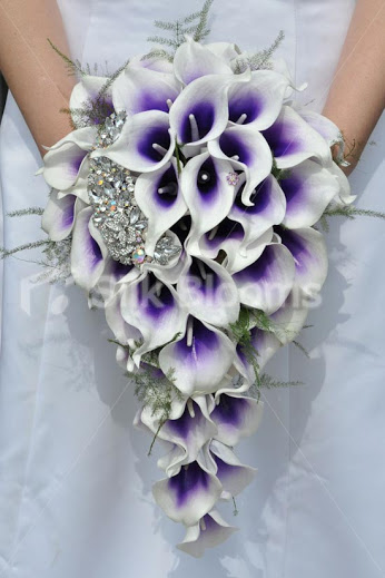 Would you use Artificial Flowers in your Wedding?