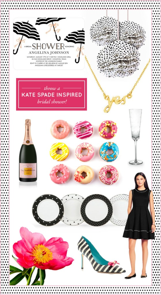 kate_spade_bridal_shower
