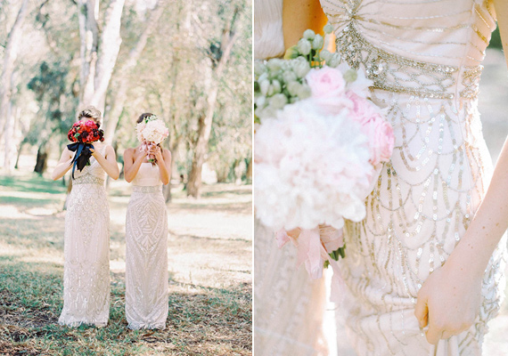 fall-wedding-inspiration-10
