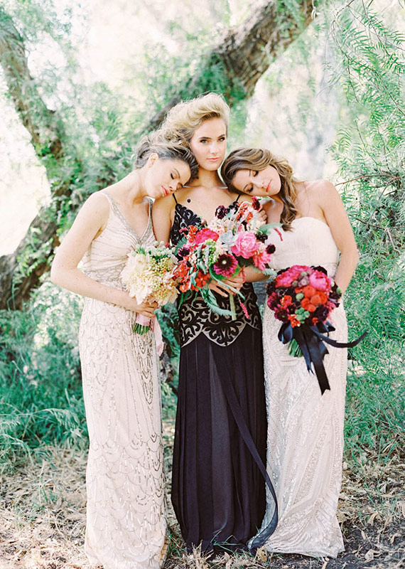 Fall-wedding-inspiration-17