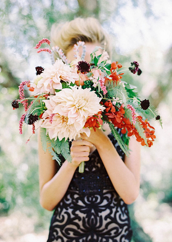 fall-wedding-inspiration-5