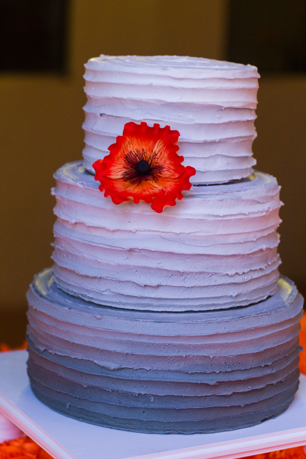 Occasions Cakes Grays