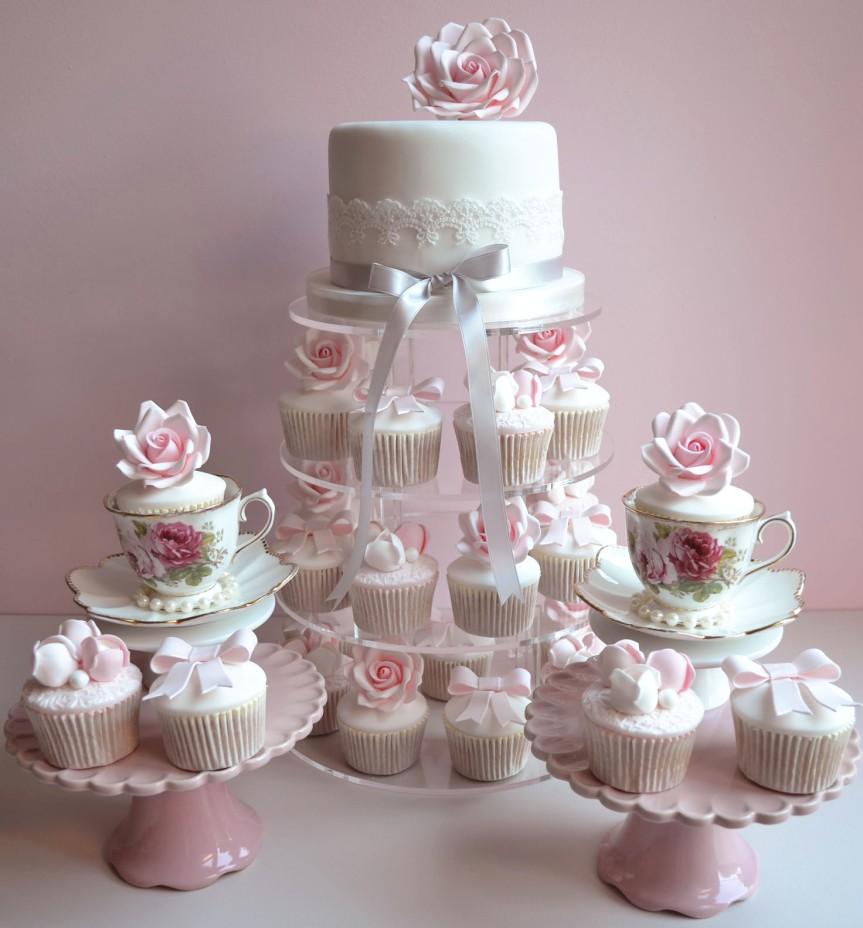 cut-cake03
