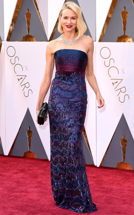 Oscar Naomi Watts