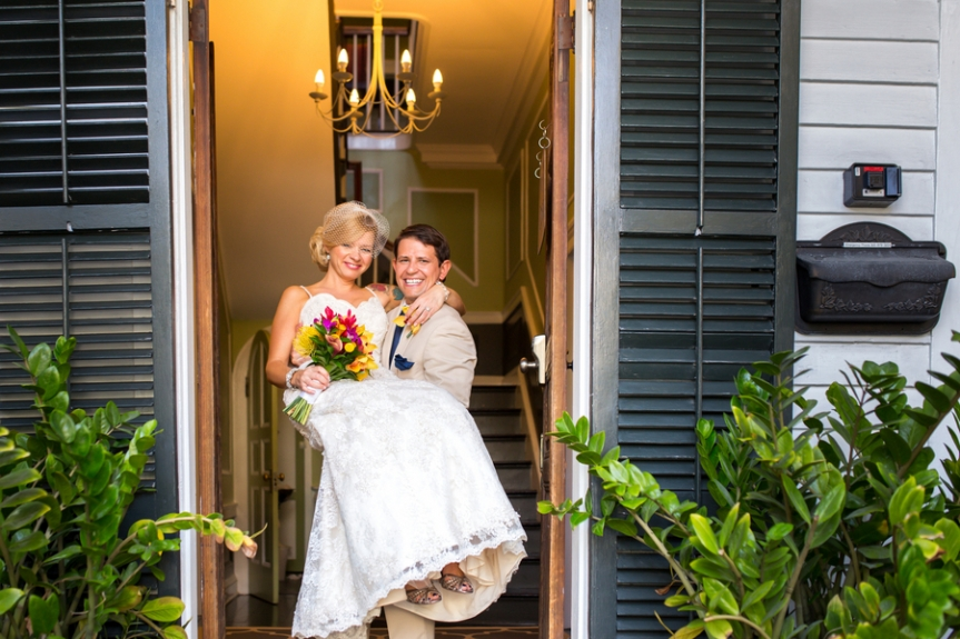 View More: http://fildakonecphotography.pass.us/marguerite-ryan-wedding